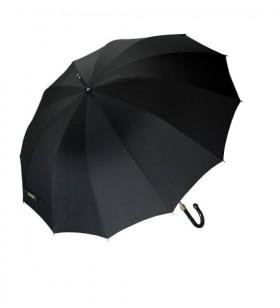 272G Vale Şemsiyesi