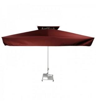 350x350 Etekli Mega Şemsiye