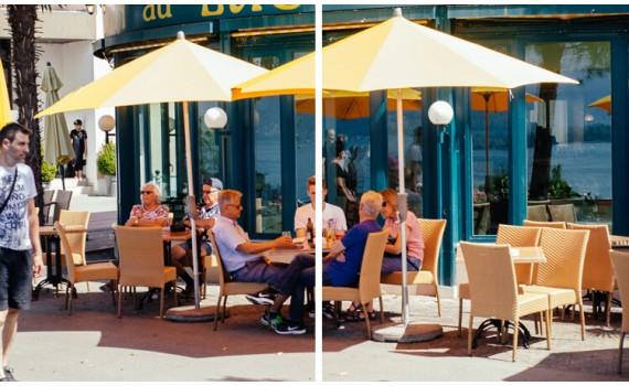 Cafe Şemsiyesi nedir? Kafe Şemsiyesi nerelerde kullanılır?