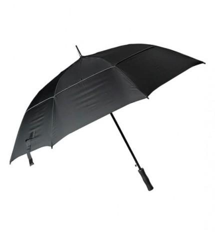 250G Çift Katlı Protokol Şemsiyesi