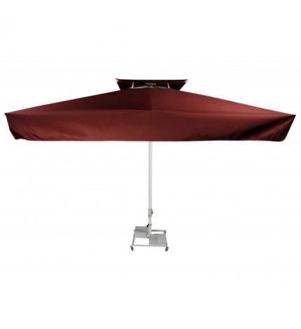 300x300 Etekli Mega İpli Şemsiye
