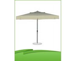 Havuz Şemsiyeleri