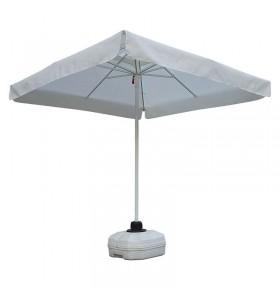 250x250 Etekli Havuz Şemsiyesi