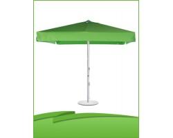İpli Makaralı Şemsiye