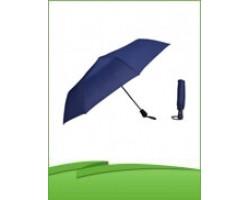 Katlanabilir Şemsiye