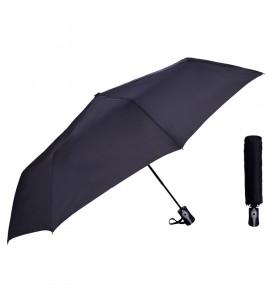 Katlanır Otomatik Yağmur Şemsiyesi
