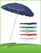Plaj Şemsiye