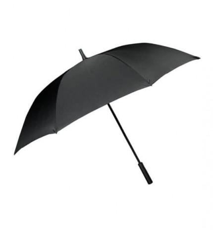 251G Tek Katlı Makam Şemsiyesi