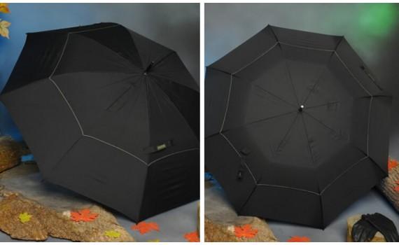 Uzun Ömürlü Protokol Şemsiyeleri